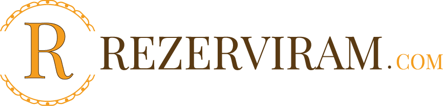 Rezerviram.com